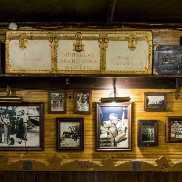 Obama Pub Barcelona