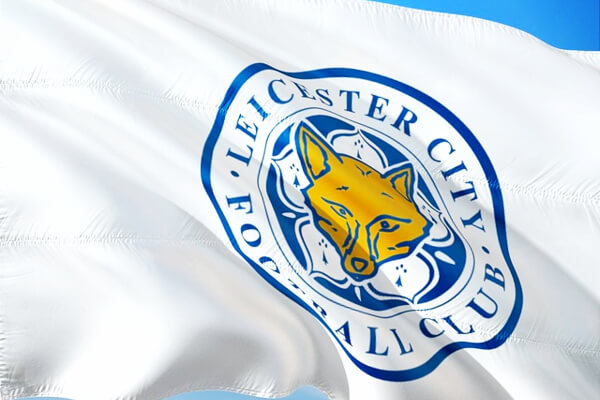leicester city club